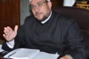 خلال خطبة الجمعة بمسجد الحامدية الشاذلية بالجيزة وزير الأوقاف يؤكد :