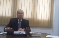 مديرية أوقاف دمياط تبدأ فى استرداد ملحقات المساجد وإعادة استغلالها