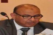 اجتماع رئيس هيئة الاوقاف ومحافظ كفر الشيخ